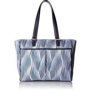 Vera Bradley Bags - Vera Bradley Uptown Bag paid $195 Great condition!